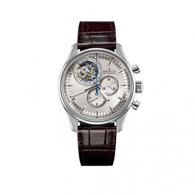 Часы Tourbillon Chronograph