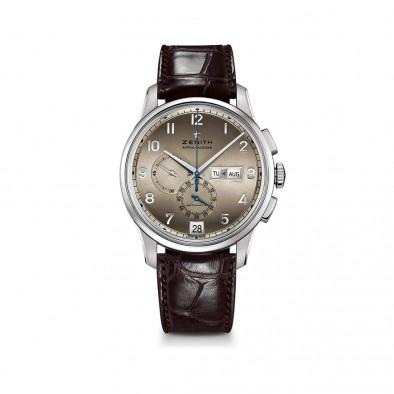 Часы Winsor