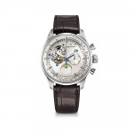 Часы Chronomaster El Primero Grande Date