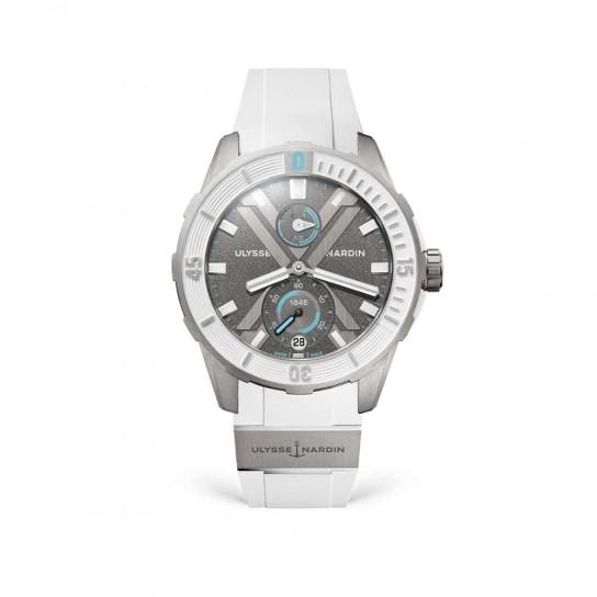 Часы Diver X 44 mm