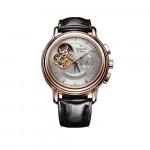 Часы Chronomaster Open