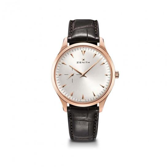 Часы Ultra Thin