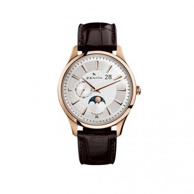 Часы Captain Moonphase