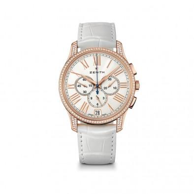 Часы Captain Chronograph Lady