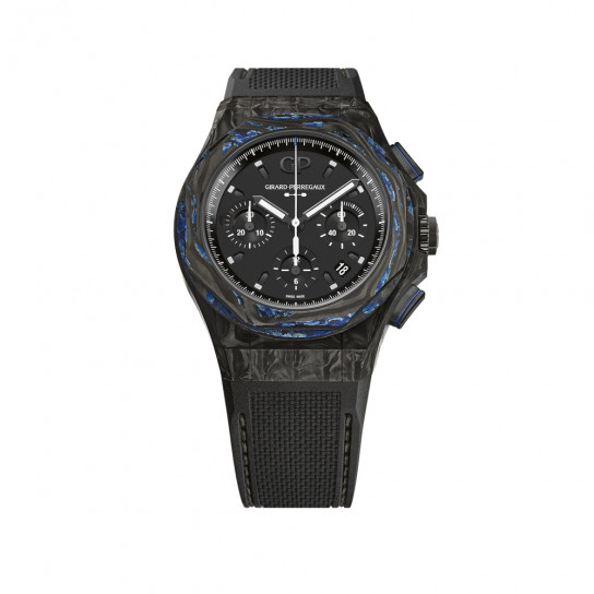 Часы Laureato Absolute Wired