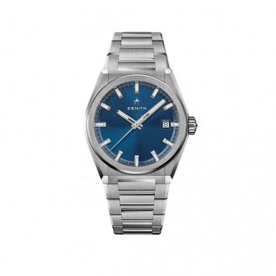 Часы Defy Classic