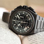 Часы Defy Extreme